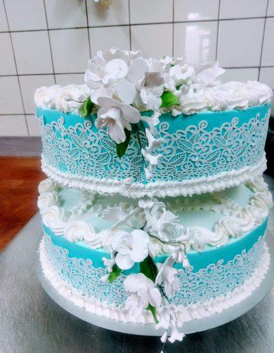 Nr.101-2-Stoeckige-Hochzeits-Verlobungstorte