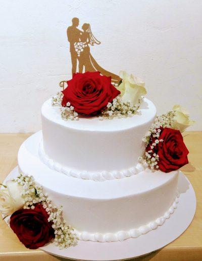 Nr.108-2-stoeckige-Hochzeitstorte-Preis