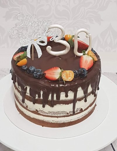 Nr.300-Geb.-Torte-18cm-Preis-38,00