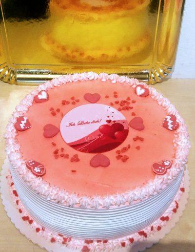 Nr.311-Valentines-Torte-26cm-Preis-46,90