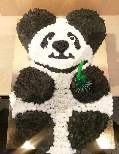 Nr.715-Panda-3D-(42X28cm)-Preis-90,00